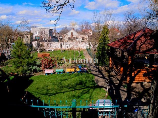 Продается дом на ул. Бажана — 160 000 у.е. (фото №16)