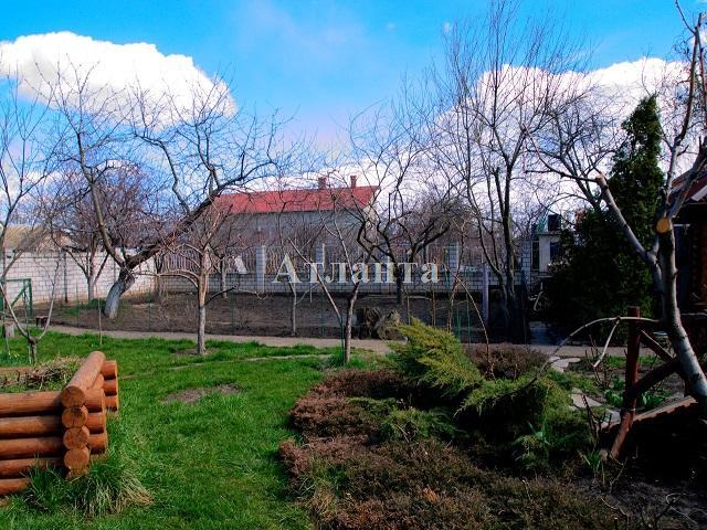 Продается дом на ул. Бажана — 160 000 у.е. (фото №17)