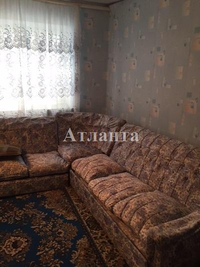 Продается дом на ул. Приморская — 13 000 у.е. (фото №3)
