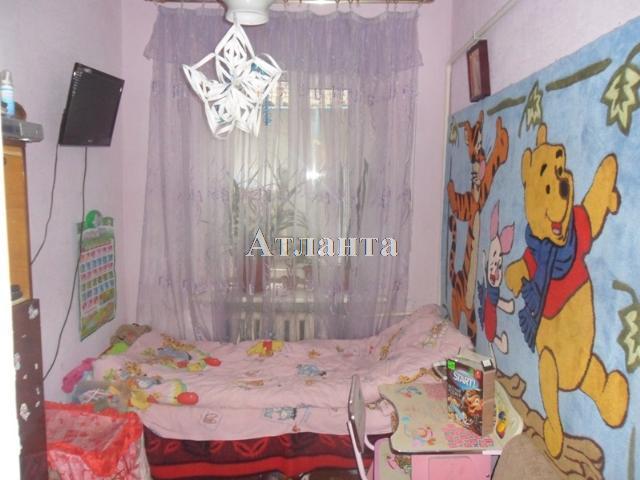 Продается дом на ул. Ученическая — 50 000 у.е. (фото №2)