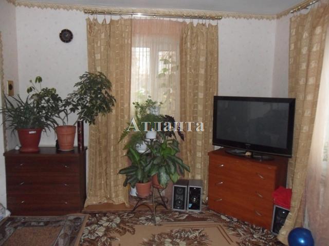 Продается дом на ул. Ученическая — 50 000 у.е. (фото №3)