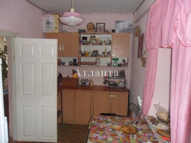 Продается дом на ул. Ученическая — 50 000 у.е. (фото №6)