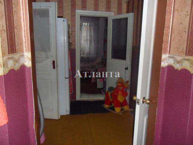 Продается дом на ул. Ученическая — 50 000 у.е. (фото №7)