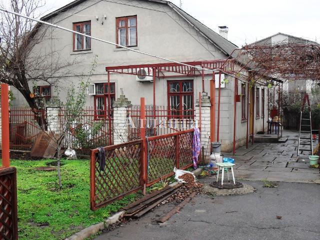Продается дом на ул. Гаркавого Ак. — 100 000 у.е.
