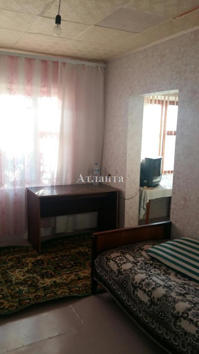 Продается дом на ул. Зеленая Балка — 28 000 у.е. (фото №6)
