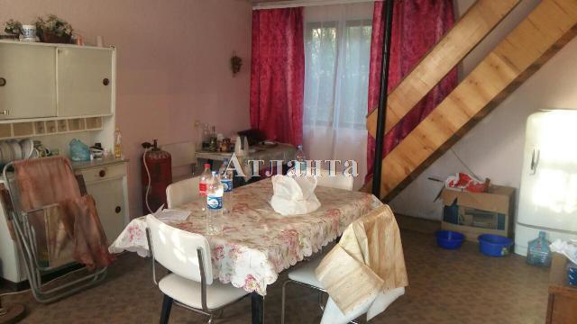 Продается дом на ул. Зеленая Балка — 28 000 у.е. (фото №7)