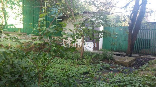 Продается дом на ул. Зеленая Балка — 28 000 у.е. (фото №13)