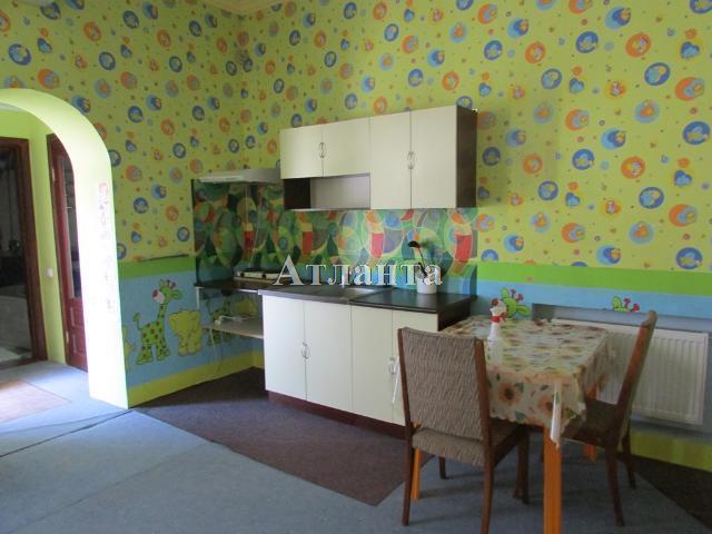Продается дом на ул. Веселая — 400 000 у.е. (фото №2)