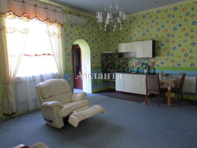 Продается дом на ул. Веселая — 400 000 у.е. (фото №3)