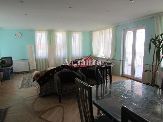 Продается дом на ул. Веселая — 400 000 у.е. (фото №4)