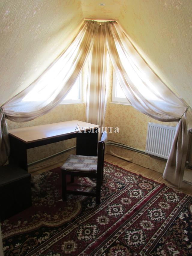 Продается дом на ул. Веселая — 400 000 у.е. (фото №6)