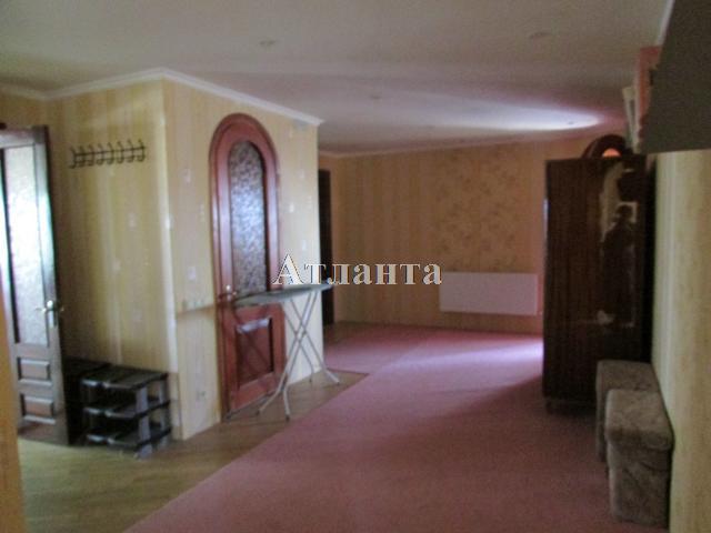 Продается дом на ул. Веселая — 400 000 у.е. (фото №7)
