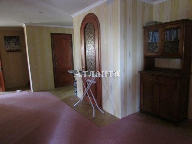 Продается дом на ул. Веселая — 400 000 у.е. (фото №9)
