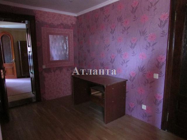 Продается дом на ул. Веселая — 400 000 у.е. (фото №10)