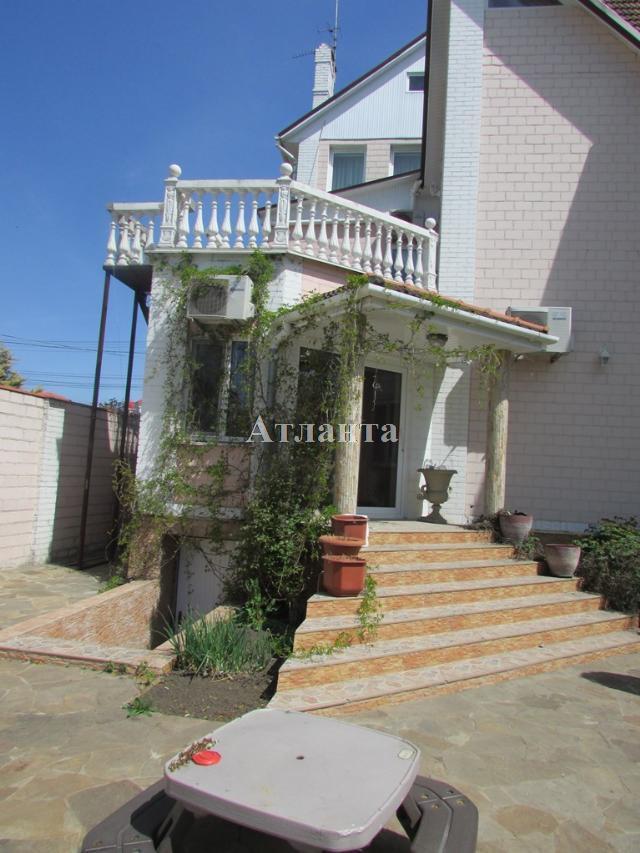 Продается дом на ул. Веселая — 400 000 у.е. (фото №14)