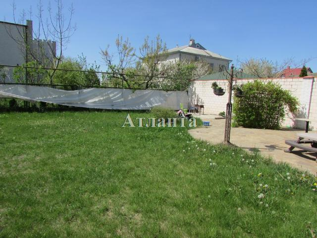 Продается дом на ул. Веселая — 400 000 у.е. (фото №15)