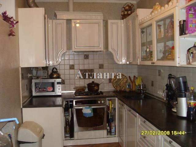 Продается дом на ул. Бородинская — 160 000 у.е. (фото №2)