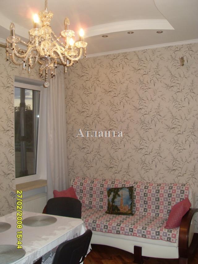 Продается дом на ул. Бородинская — 160 000 у.е. (фото №3)