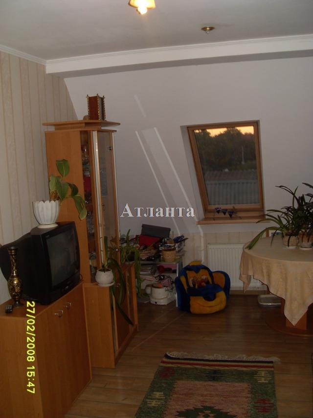 Продается дом на ул. Бородинская — 160 000 у.е. (фото №8)