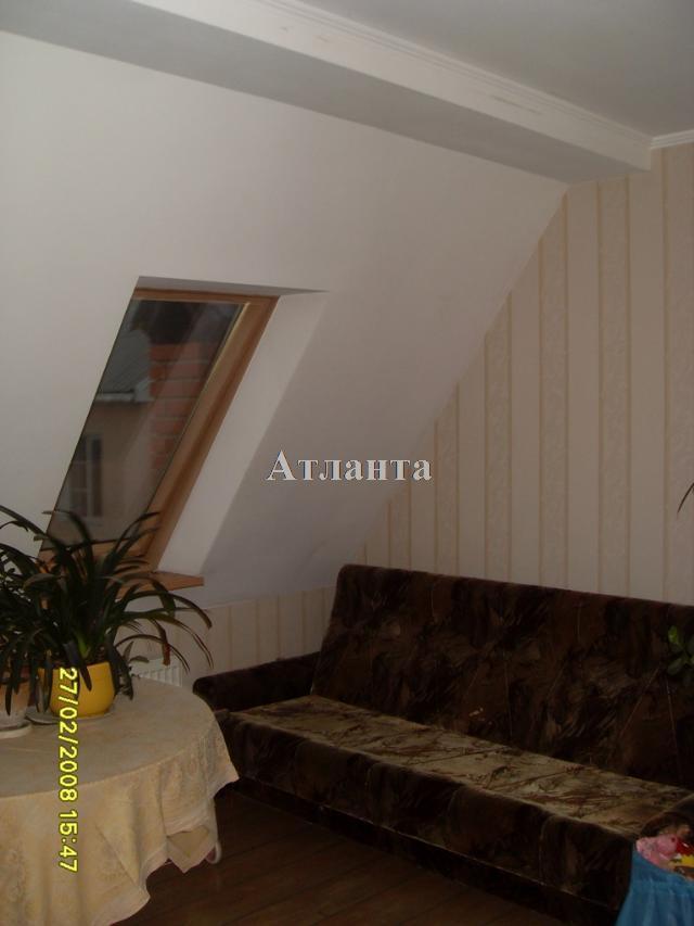 Продается дом на ул. Бородинская — 160 000 у.е. (фото №9)