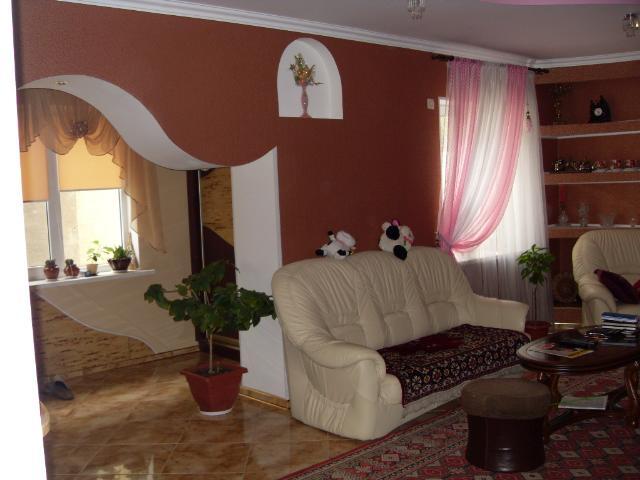 Продается дом на ул. Ленина — 130 000 у.е.