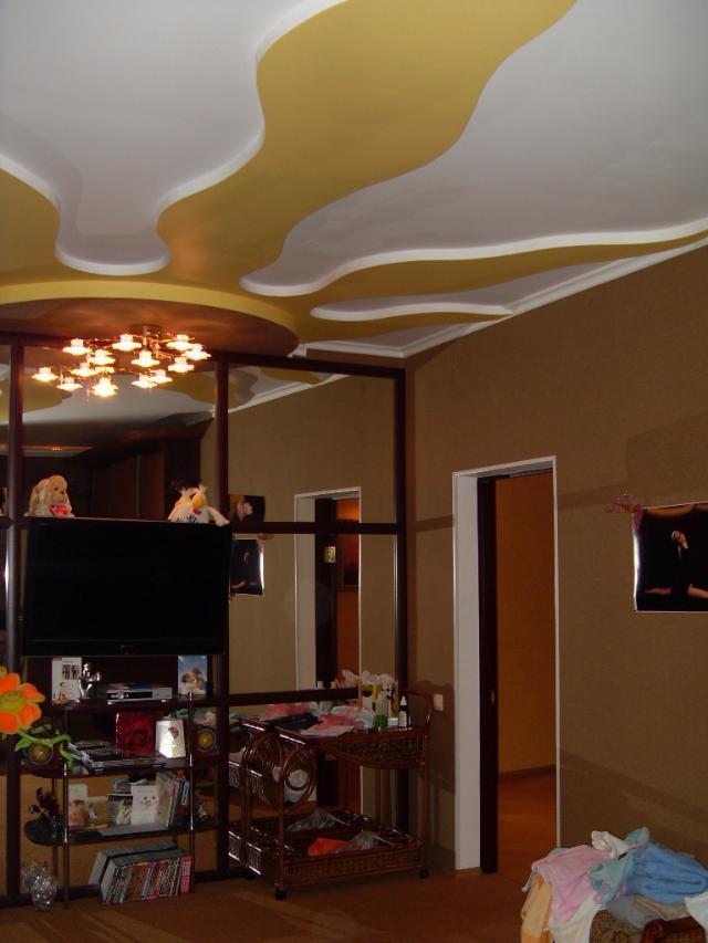 Продается дом на ул. Ленина — 130 000 у.е. (фото №2)