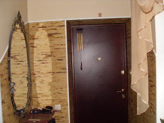 Продается дом на ул. Ленина — 130 000 у.е. (фото №7)