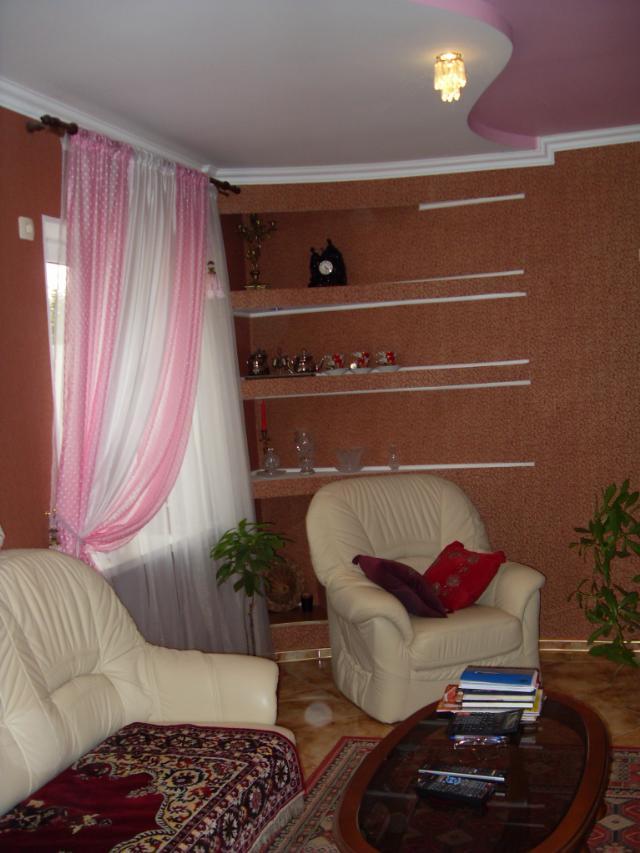 Продается дом на ул. Ленина — 130 000 у.е. (фото №8)