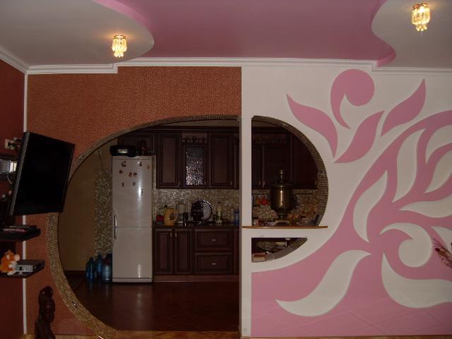 Продается дом на ул. Ленина — 130 000 у.е. (фото №9)