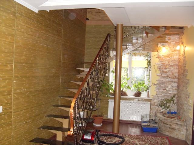 Продается дом на ул. Ленина — 130 000 у.е. (фото №13)