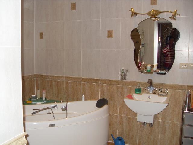 Продается дом на ул. Ленина — 130 000 у.е. (фото №16)