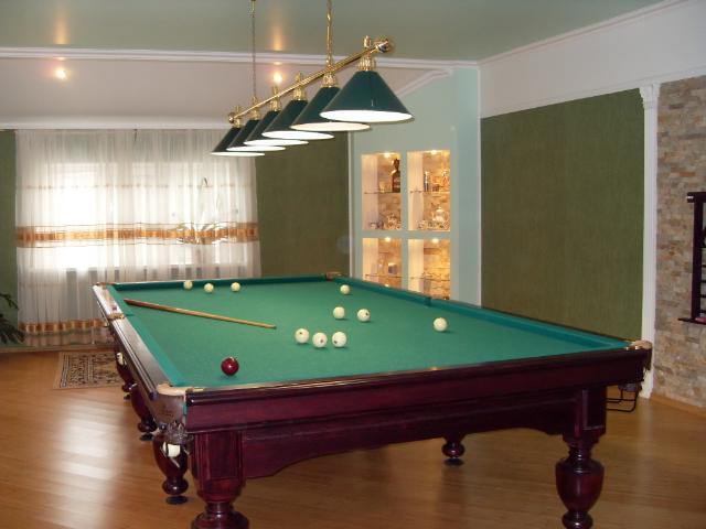 Продается дом на ул. Ленина — 130 000 у.е. (фото №18)