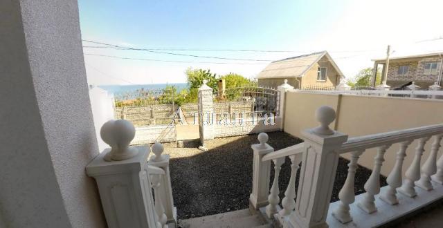 Продается дом на ул. Ветровая — 250 000 у.е.