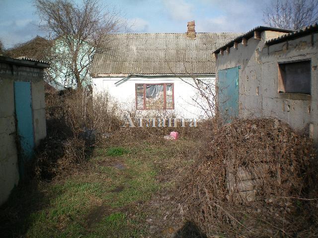 Продается дом на ул. Ватутина Спуск — 7 500 у.е. (фото №3)