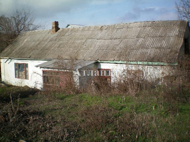 Продается дом на ул. Ватутина Спуск — 7 500 у.е. (фото №4)