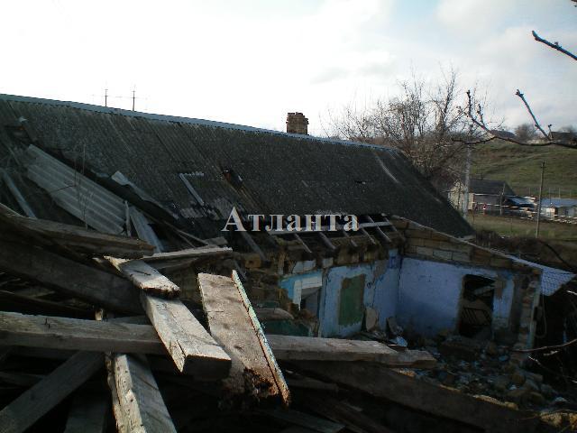 Продается дом на ул. Ватутина Спуск — 7 500 у.е. (фото №5)