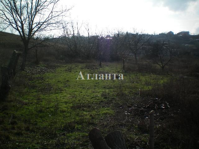 Продается дом на ул. Ватутина Спуск — 7 500 у.е. (фото №6)