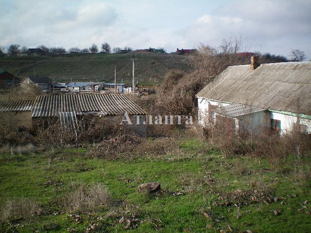 Продается дом на ул. Ватутина Спуск — 7 500 у.е. (фото №7)