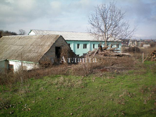 Продается дом на ул. Ватутина Спуск — 7 500 у.е. (фото №8)