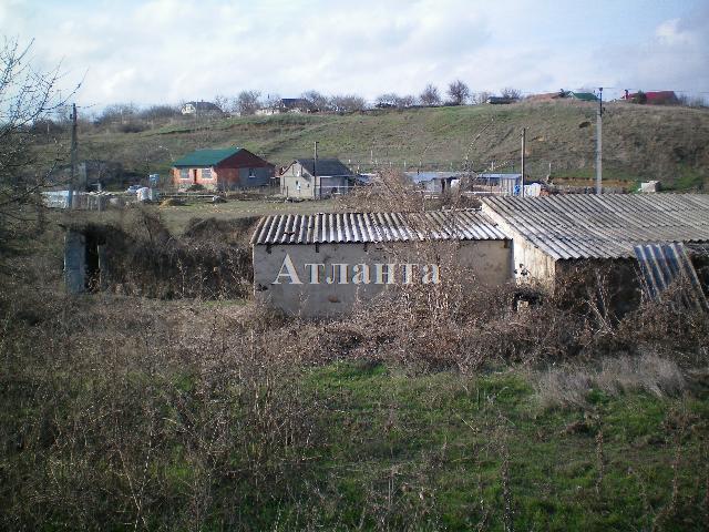 Продается дом на ул. Ватутина Спуск — 7 500 у.е. (фото №9)