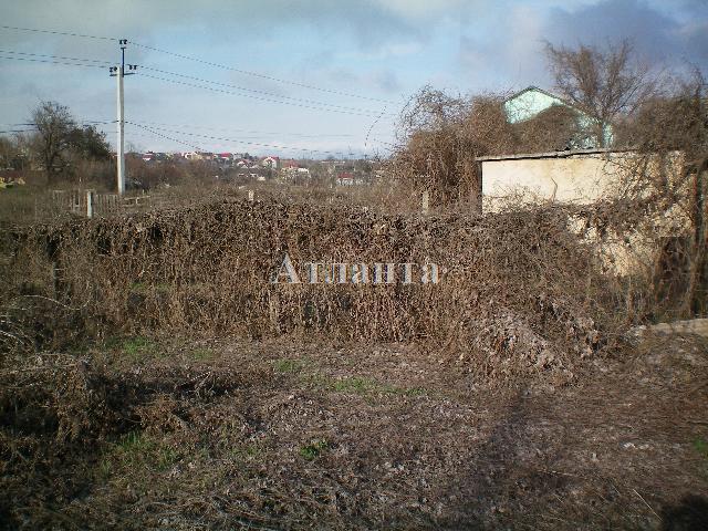 Продается дом на ул. Ватутина Спуск — 7 500 у.е. (фото №11)