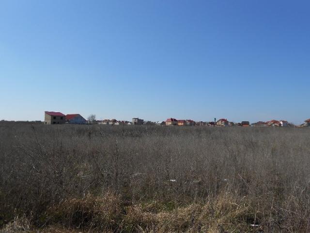 Продается земельный участок на ул. Персиковая — 20 000 у.е.