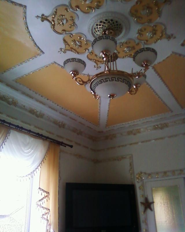 Продается дом на ул. Марата — 140 000 у.е. (фото №3)