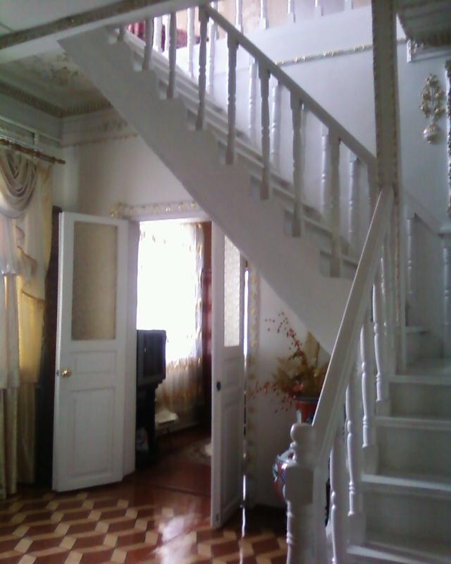 Продается дом на ул. Марата — 140 000 у.е. (фото №5)