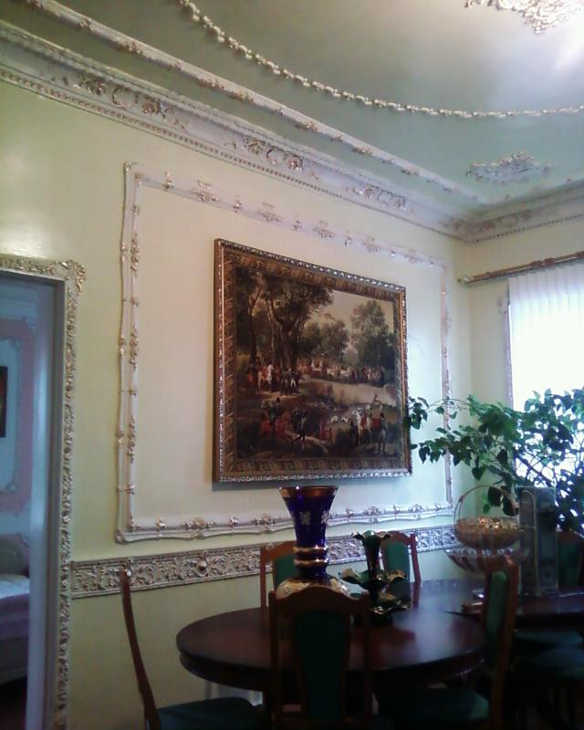 Продается дом на ул. Марата — 140 000 у.е. (фото №6)