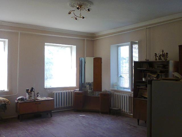 Продается дом на ул. Братская — 12 000 у.е.