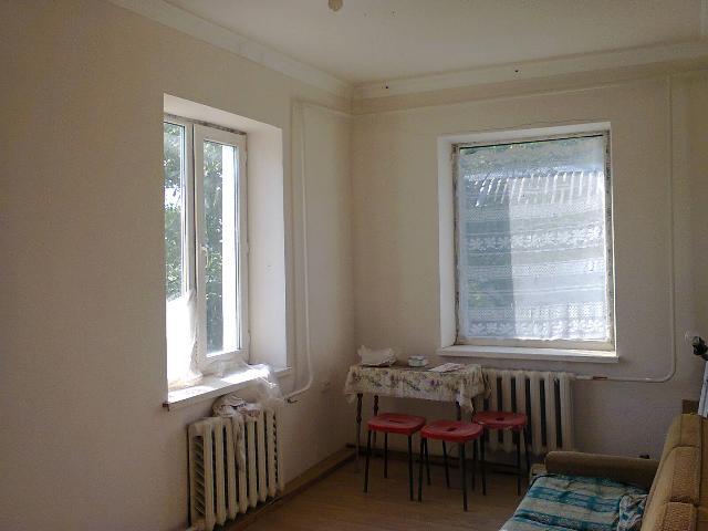 Продается дом на ул. Братская — 12 000 у.е. (фото №2)