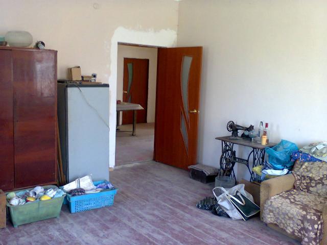 Продается дом на ул. Братская — 12 000 у.е. (фото №3)