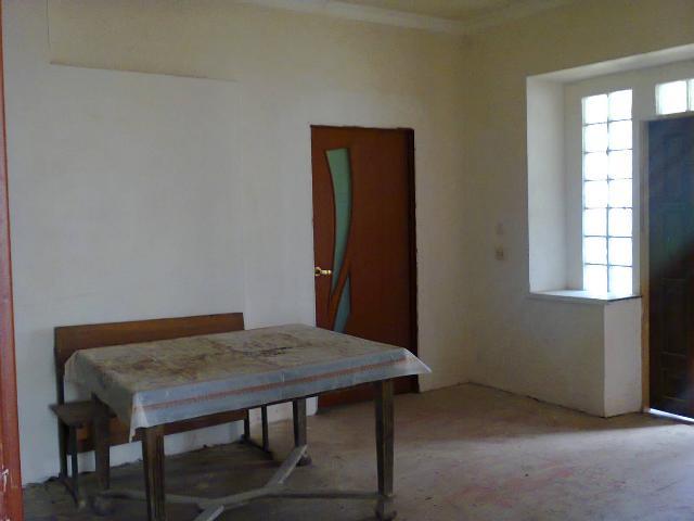 Продается дом на ул. Братская — 12 000 у.е. (фото №4)