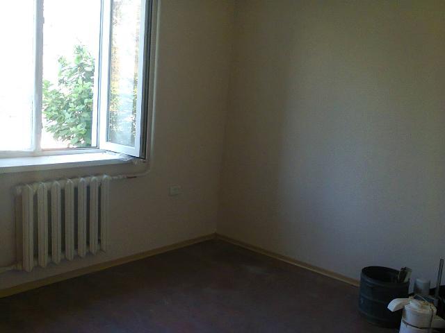 Продается дом на ул. Братская — 12 000 у.е. (фото №5)